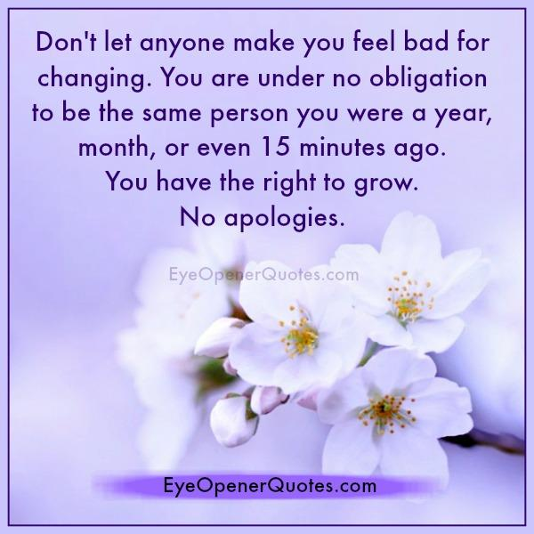 dont-let-anyone-make-you-feel-bad-for-changing