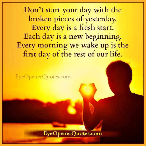 ever-day-is-a-new-beginning