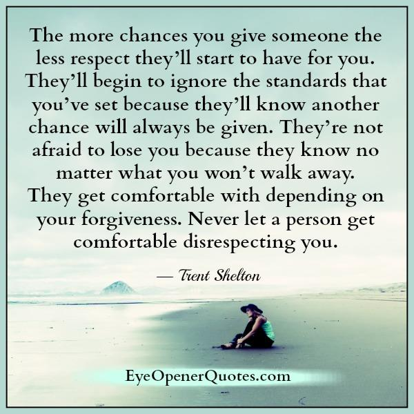 the-more-chances-you-give-someone-in-life