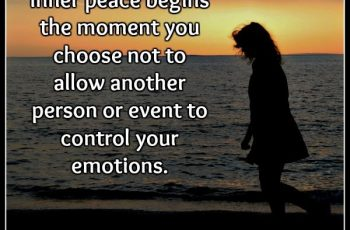 another-person-or-even-controlling-your-emotions