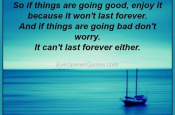 everything-in-life-is-temporary