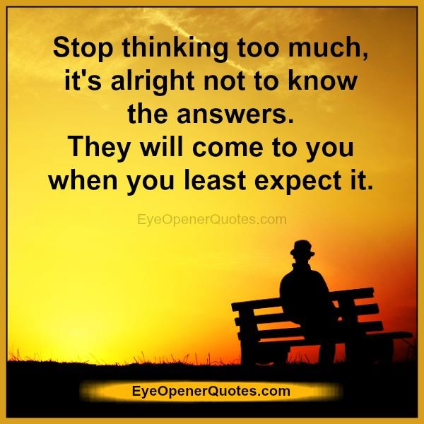 stop-thinking-too-much-in-life